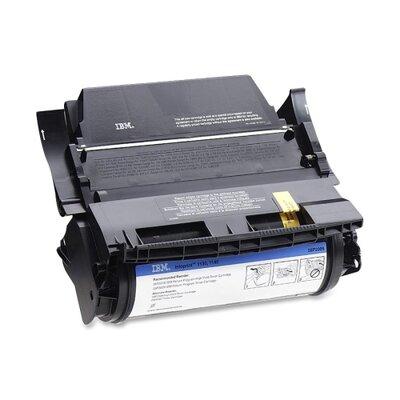 InfoPrint Solutions Company 28P2009 Toner