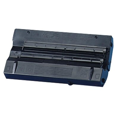 InfoPrint Solutions Toner Cartridge, For Infoprint 32/4 23000 Page Yield, Black