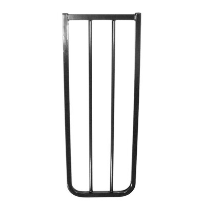 "Cardinal Gates 10.5"" Gate Extension"