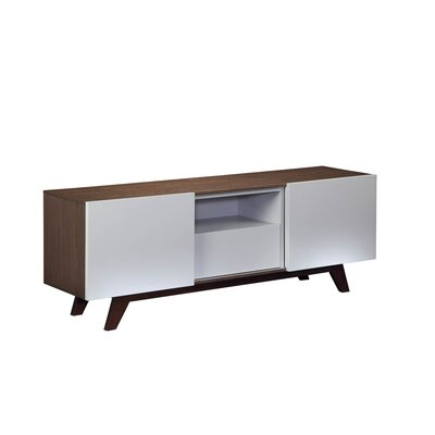 "Furnitech Signature Home 70"" TV Stand"