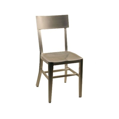Melanie Side Chair