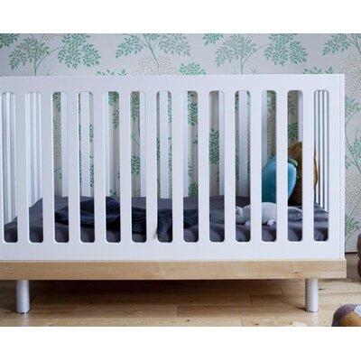 Oeuf Classic Nursery Set