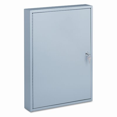 Securit Locking Key Cabinet, 100-Key