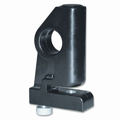 Swingline Replacement Punch Head for SWI74400 and SWI74350 Punches, 9/32 Diameter