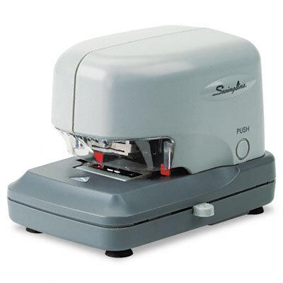 Swingline 690E High-Volume Electric Stapler