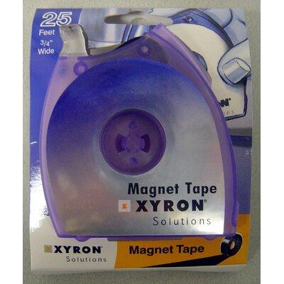 XYRON Magnet Roll