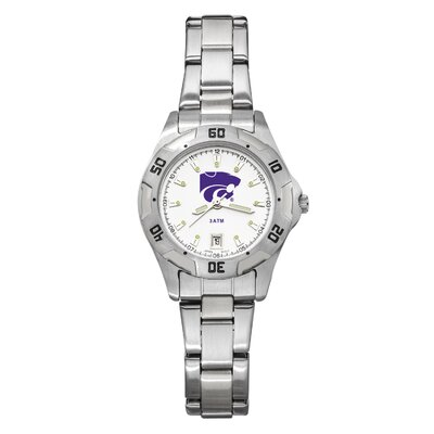 LogoArt® College All-Pro Women's Watch