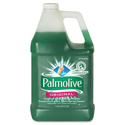 Palmolive Dish Washing Liquid