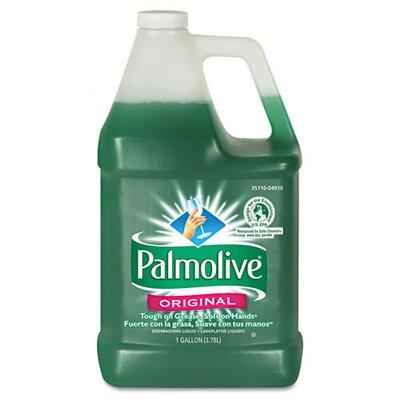 Palmolive Dish Washing Liquid
