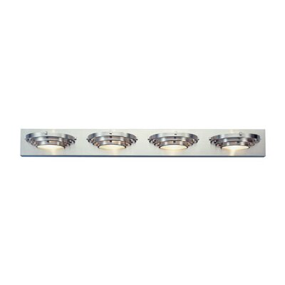 PLC Lighting Cascade 2 Light Vanity Light