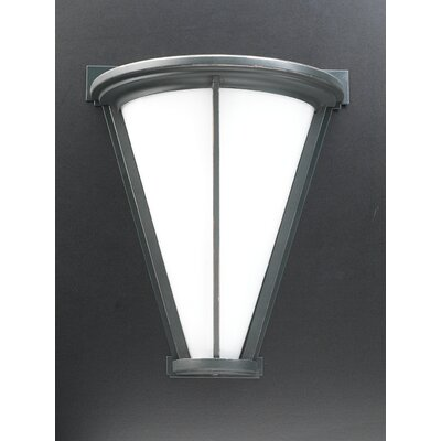 PLC Lighting Suenos 1 Light Wall Sconce