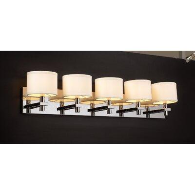 Vanity Lights Wayfair : Vanity Lighting Wayfair