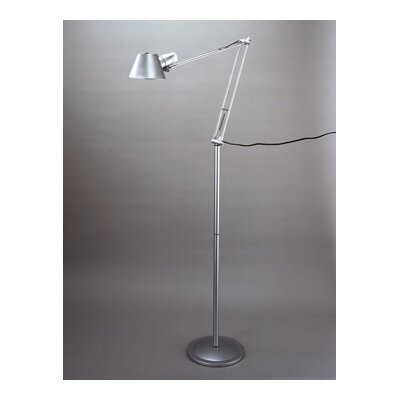 PLC Lighting Studio Floor lamp