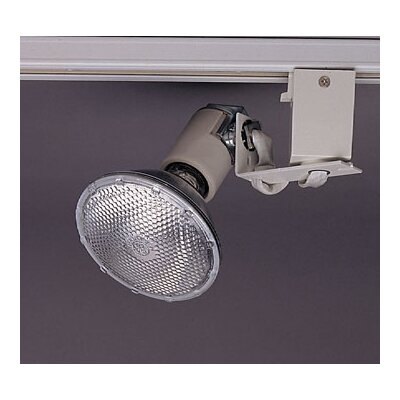 PLC Lighting Economy 1 Light Track Light