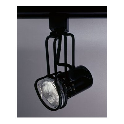PLC Lighting Pier-120v 1 Light Track Light
