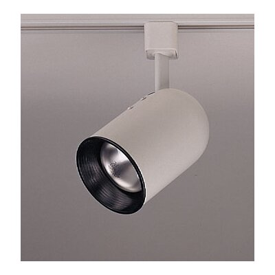PLC Lighting Bullet 1 Light Track Light