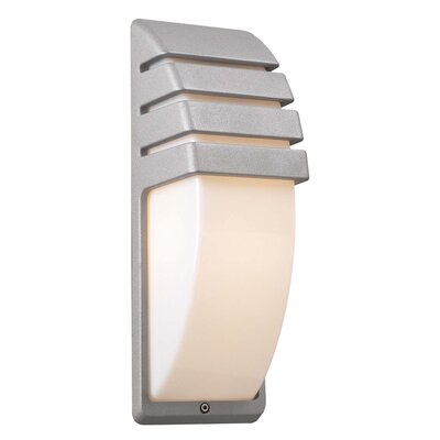 PLC Lighting Synchro 1 Light Wall Sconce
