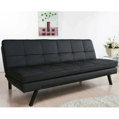 Abbyson Living Sleeper Sofa