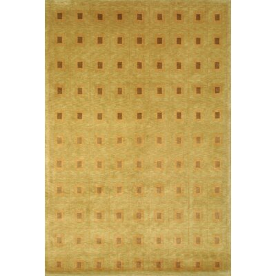 Abbyson Living Oceans of Time Himalayan Sheep Soft Rug