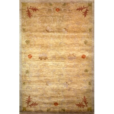 Abbyson Living Oceans of Time Rug
