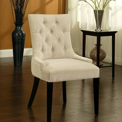 Franklin Side Chair