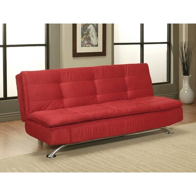 Abbyson Living Ashton Convertible Sofa