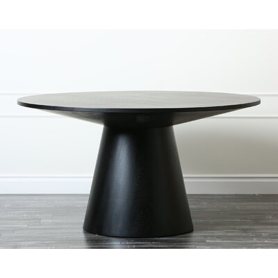 Abbyson Living Sienna Dining Table