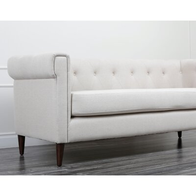Abbyson Living Harrison Sofa