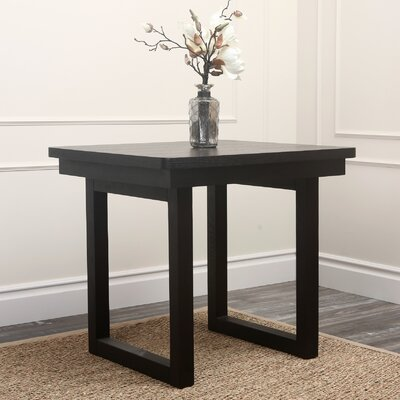 Abbyson Living Fairhaven End Table