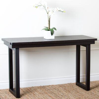 Abbyson Living Fairhaven Console Table