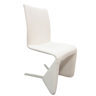 Bellini Modern Living Bernice Parsons Chair