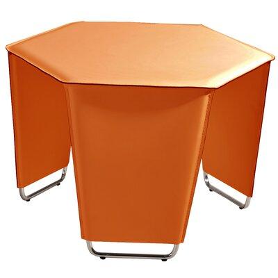 Bellini Modern Living Movado End Table