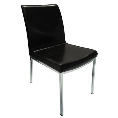 Bellini Modern Living Opel Side Chair