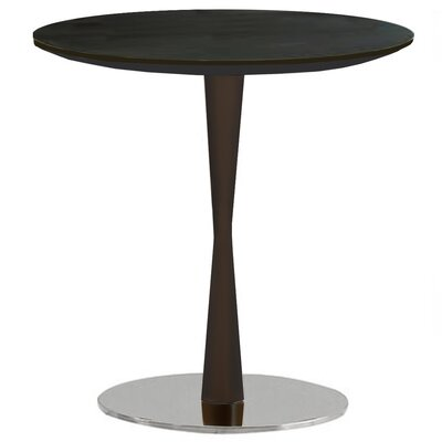 Bellini Modern Living Baldo End Table