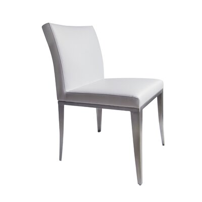 Sandra Side Chair Living August Side Chair