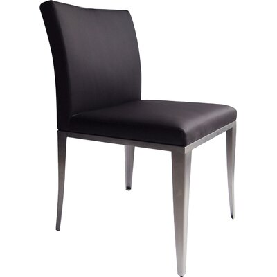 Bellini Modern Living August Side Chair
