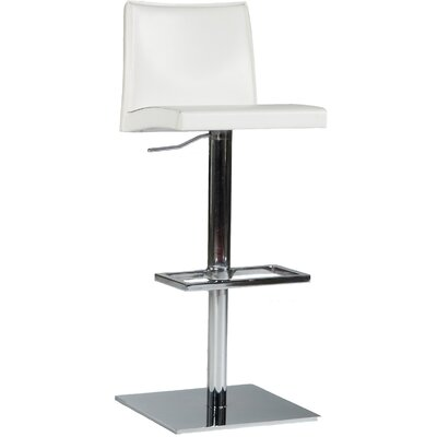 Bellini Modern Living Rio Swivel Bar Stool