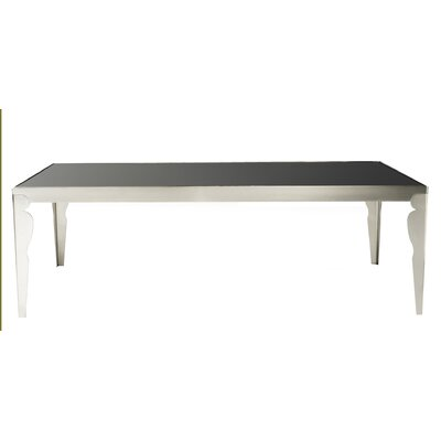 Bellini Modern Living Paris Coffee Table