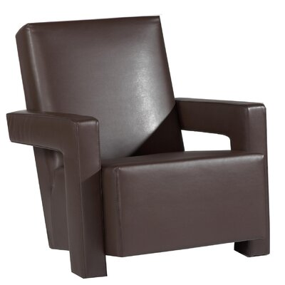 Bellini Modern Living Roberto Chair