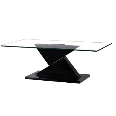 Eli Coffee Table