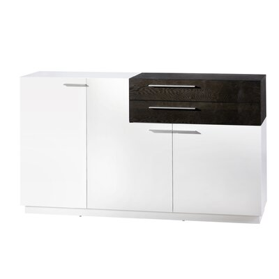 Bellini Modern Living Palma Sideboard