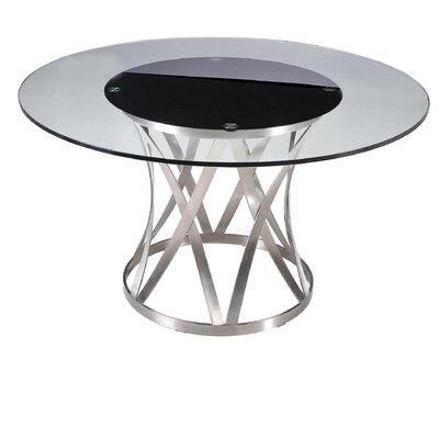 Bellini Modern Living Sasha Dining Table