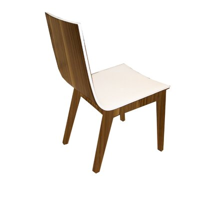 Bellini Modern Living Eva Side Chair