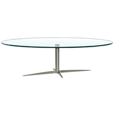 Bellini Modern Living Havana Coffee Table