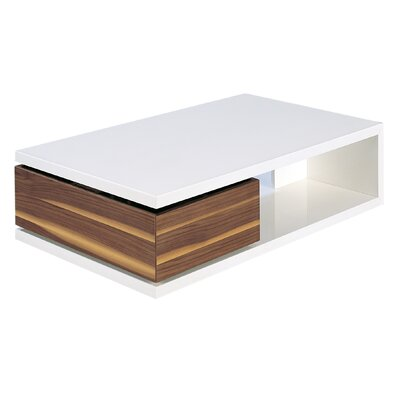 Bellini Modern Living Aspen Coffee Table