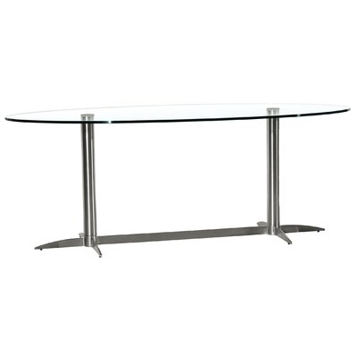 Bellini Modern Living Havana Dining Table