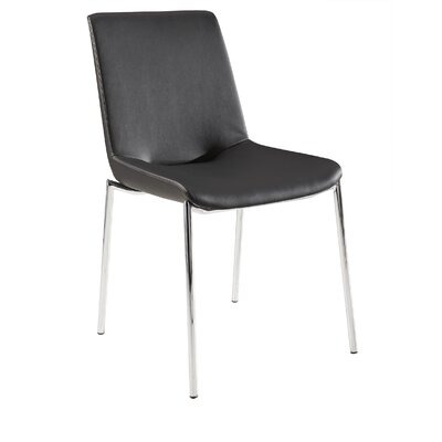 Bellini Modern Living Aiden Side Chair