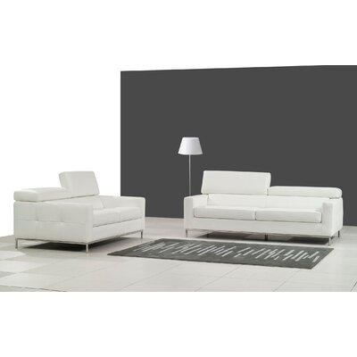 Bellini Modern Living Alison Living Room Collection