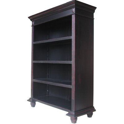 Casual Elements Regent Bookcase