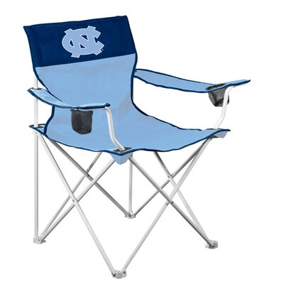 Logo Chairs NCAA Big Boy Chair
